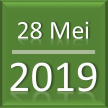 Ujian UMPTKIN 2019