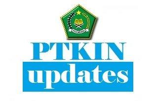 Link Info Seputar PTKIN