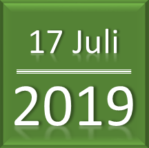 Ujian SPMB Mandiri 2019