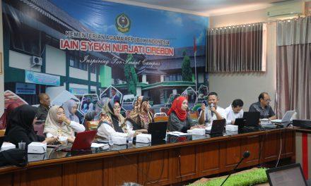 Lulusan IAT FUAD IAIN SNJ Kuliah S2 di UIN Yogyakarta Masuk Tanpa Tes