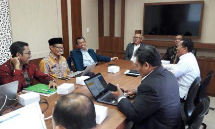 The 4th Icon-UCE 2020 Diselenggarakan Di IAIN Syekh Nurjati Cirebon