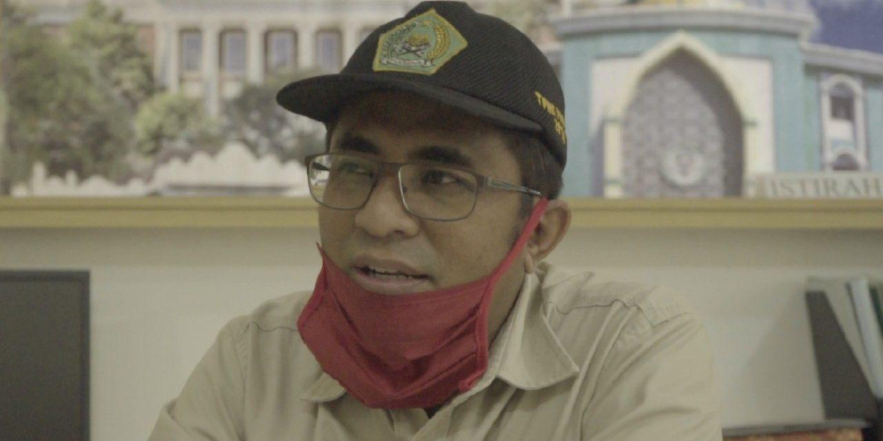 Pendaftaran Guru Ngaji Segera Dibuka, Diutamakan Mahasiswa IAIN Cirebon (LPPM)