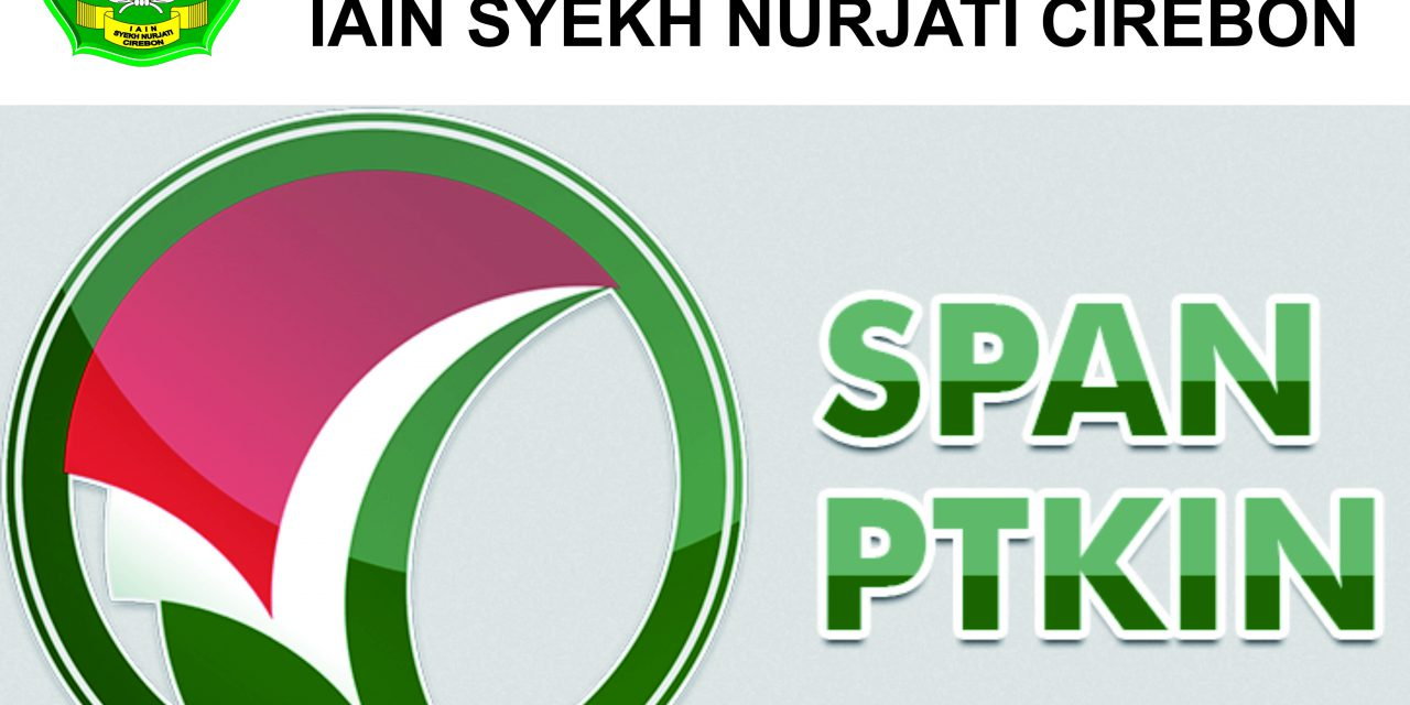 PENGUMUMAN DAFTAR ULANG SPAN-PTKIN TAHUN 2020