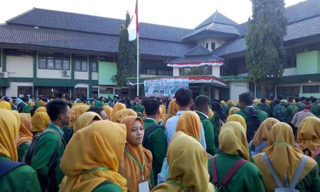 Sudah Lulus SPAN-PTKIN di IAIN Cirebon? Segera Lakukan Daftar Ulang
