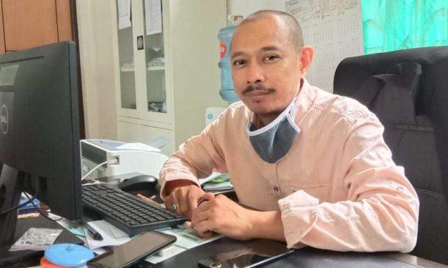 Pembayaran UKT Calon Mahasiswa IAIN SNJ Cirebon Jalur SPAN-PTKIN 2020 Sampai Tanggal 15 Mei